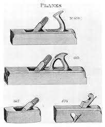 revising u0027handplane essentials u0027 popular woodworking magazine