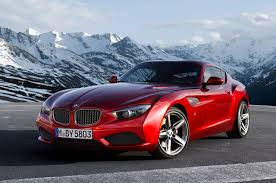 the best bmw car best bmw car alarm in 3 recommendations to protect your car