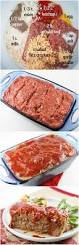best ever meatloaf recipe meatloaf dinners and food