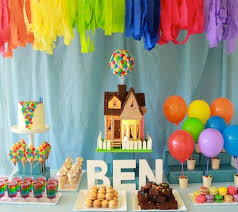 baby boy birthday ideas 30 dicas para sua festa de aniversá ser um sucesso birthday