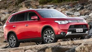 2017 mitsubishi outlander sport interior 2019 mitsubishi outlander sport interior 2018 car review