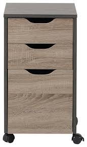 Commercial File Cabinets Vertical Filing Cabinets India Roselawnlutheran