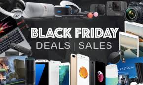 walmart black friday 2017 deals ps4 xbox one nintendo switch