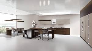 cuisines actuelles l impact du hiving sur les cuisines actuelles design cc