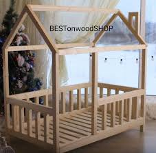 best 25 house beds ideas on pinterest twin size toddler bed