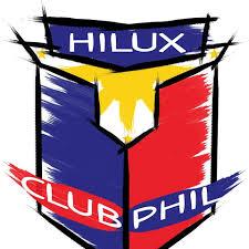 philippine jeep clipart toyota hilux club philippines photos facebook