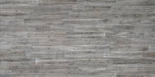 carrelage imitation marbre gris carrelage imitation parquet intérieur extérieur monterosso porto