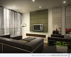 Living Room Condo Design by Condo Living Room Design Ideas 20 Modern Contemporary Black And