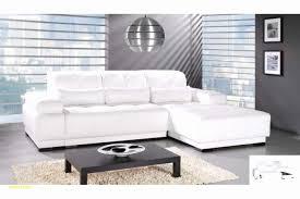 canapé angle blanc 29 impressionnant canape angle blanc cuir iqt4 table basse de