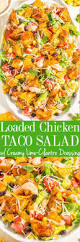 best 25 doritos salad ideas on pinterest doritos taco taco