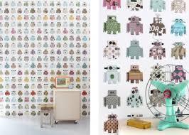chambre enfant papier peint papier peint idéal chambre garçon avec motifs voiture chez ksl living