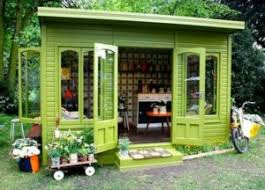 she shed need to get away create your own she shed diy cozy home