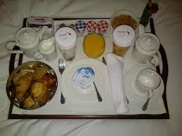 chambre et petit dejeuner petit déjeuner en chambre picture of movenpick hotel casablanca