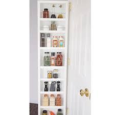 Mirrored Storage Cabinet Cabidor Mirrored Storage Cabinet Diy Backyards
