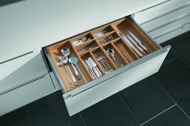 Kitchen Cabinets In Queens Ny Kitchen Cabinets In Queens Ny On 1900x1389 Gallery Wholesale
