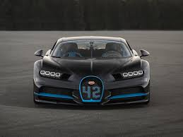 bugatti the us3 million bugatti chiron just set a new 0 400km h speed