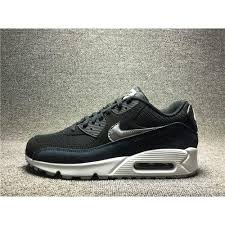 nike outlet black friday deals nike air max 90 men nike air max 90 men factory outlet 76 nike