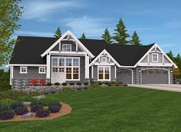 craftsman country house plans house plans by mark stewart mark stewart home design