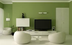 green color chart u2014 tedx decors best green paint colors