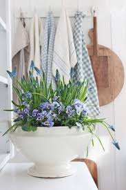 524 best design by vibeke design images on pinterest country