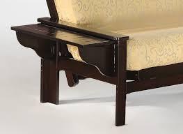 seattle loveseat lounger futon bedrooms u0026 more seattle