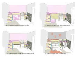 plan chambre bébé unique meuble chambre bébé ravizh com