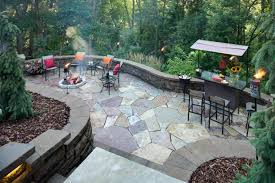 How To Build A Square Brick Fire Pit - square fire pits for sale landscape fire pits round gas fire table