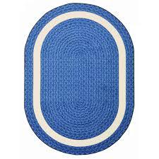 Reagan S Sunbeam Rug Oval Carpets Carpet Vidalondon