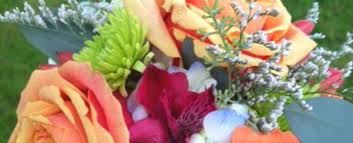 same day just because flowers same day flower delivery in farmington ia 52626 by your ftd