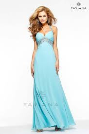 prom dresses chicago cocktail dresses 2016