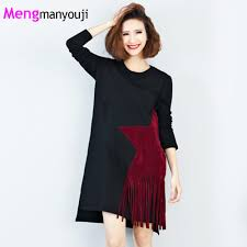 compare prices on velvet dress patterns online shopping buy low