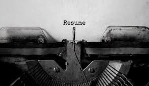 Best Resume Database For Recruiters by What Recruiters Look For In A Defence Industry Resume Kinexus