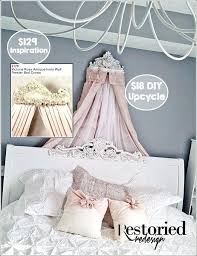 Bed Canopy Uk Crown Canopy For Bed Appealing Bed Canopy Crown With Website