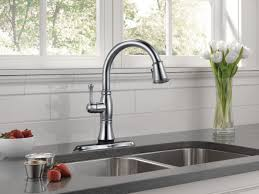 hansgrohe metro higharc kitchen faucet costco sinks and faucets