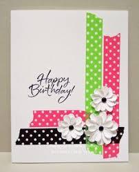 create birthday cards 44aa10e48ddcf3a5ff1660a857e49d7d jpg 600 479 pixels cards