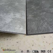 12 x 24 inch click lock concrete pattern vinyl flooring buy 12 x