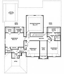In Law Additions Floor Plans 100 550 Sq Ft House Modern House Plans For 1300 Sq Ft 1200