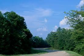 Alabama scenery images Talladega scenic drive alabama byways jpg
