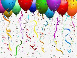1122 best happy birthday images on birthday wishes