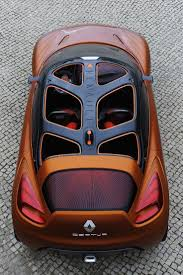 renault dezir 19 best renault images on pinterest dream cars cars and car