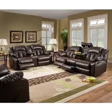 Simmons Sofa Reviews by Simmons Upholstery Sofas Couches U0026 Loveseats Shop The Best