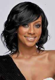 chin length hairstyles for ethnic hair african american prom hairstyle ideas best prom hairstyles for