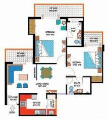 2 bhk flats for rent in sector 50 2 bhk flats u0026 apartments for
