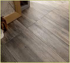 grey wood grain ceramic tile home design ideas
