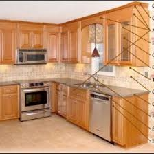 Average Cost To Replace Kitchen Cabinets Cost Of Kitchen Cabinets Home Inspiration Media The Css Blog