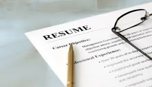 resume writing how to work from home writing resumes