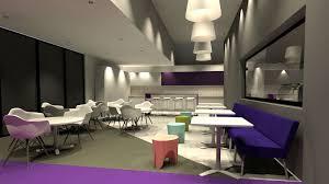 Office Design Trends The Latest Modern Office Design Trends