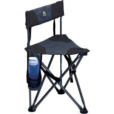 folding chairs academy