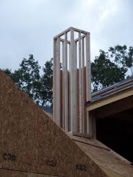 A Frame Cabin Kits by Post And Beam Custom Wood Home Part 9