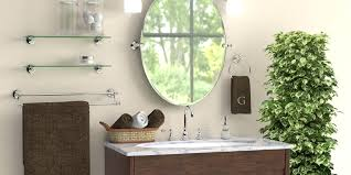 double towel bar above toilet towel